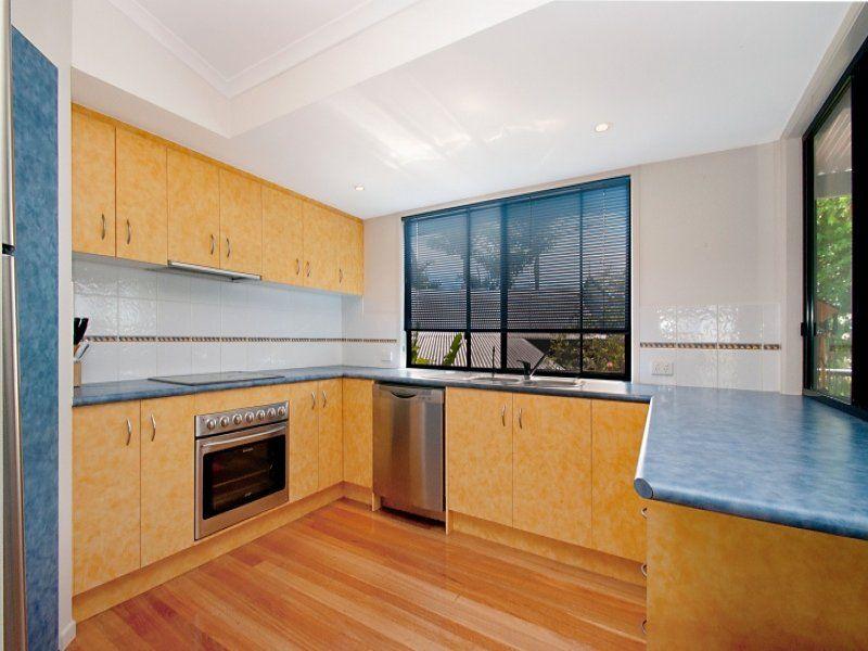 19 Marakari Crescent, Mount Coolum QLD 4573, Image 1