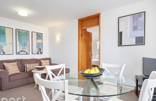 Picture of 8/1 Battery Square, Battery Point TAS 7004