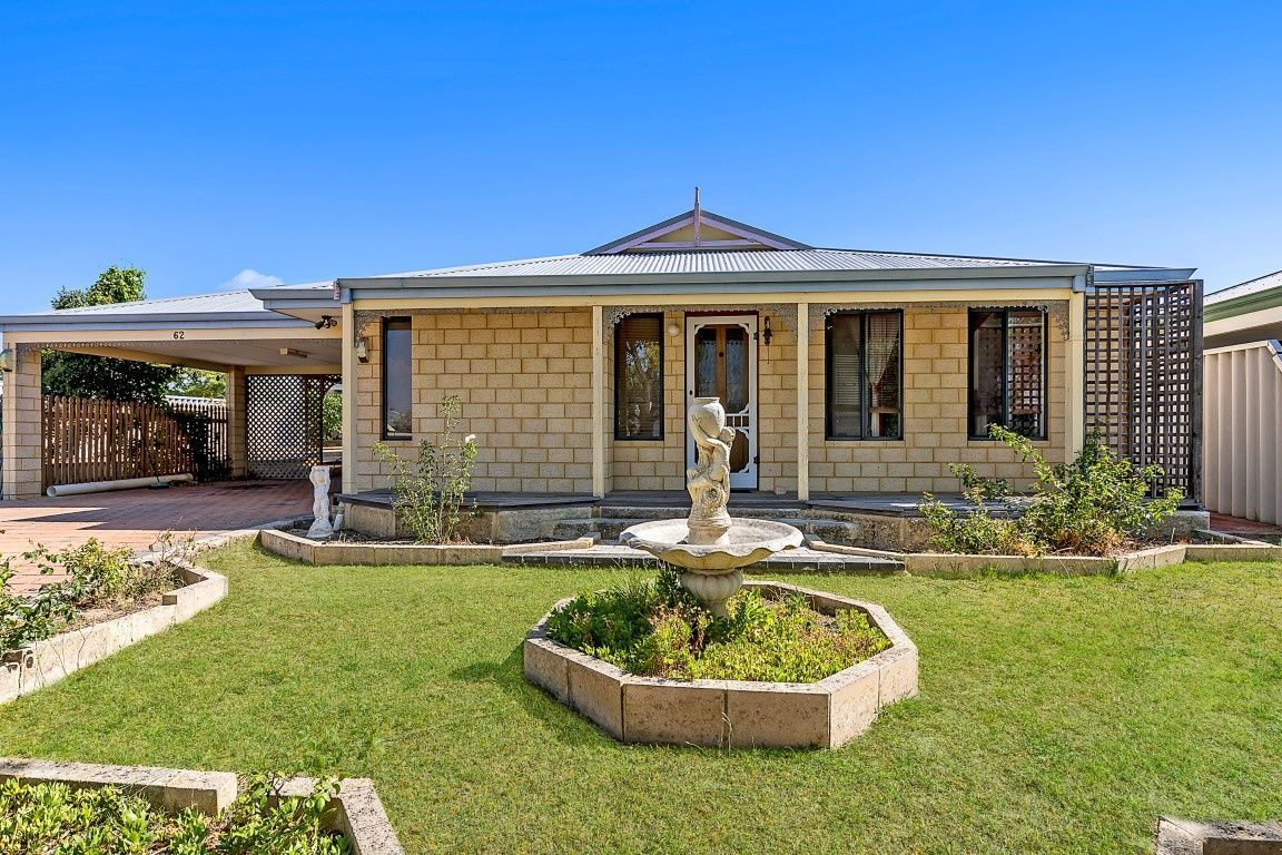 62 Gentle Circle, South Guildford WA 6055, Image 1