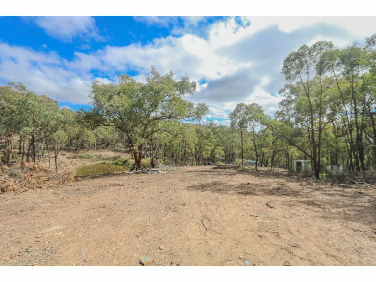 628 Boxridge Road, Turondale NSW 2795, Image 2