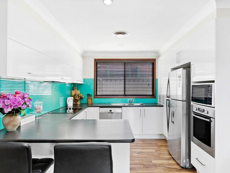 72 Allard Street, Penrith NSW 2750, Image 1