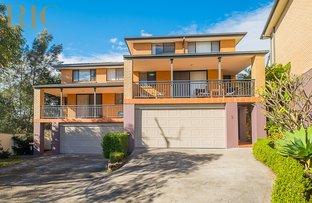 2/47 Hobart Place, Illawong NSW 2234