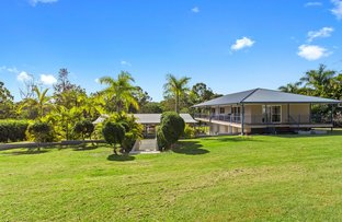 Picture of 91 WORONGARY RD, Tallai QLD 4213