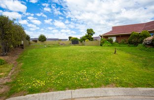 Picture of 22 Lexington Crescent, Mount Gambier SA 5290