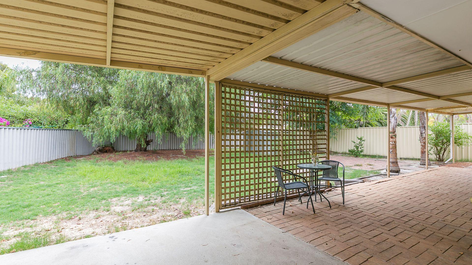 25 Lemon Grove, Seville Grove WA 6112, Image 12