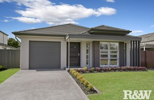 Picture of 14 Grevillea Drive, St Clair NSW 2759