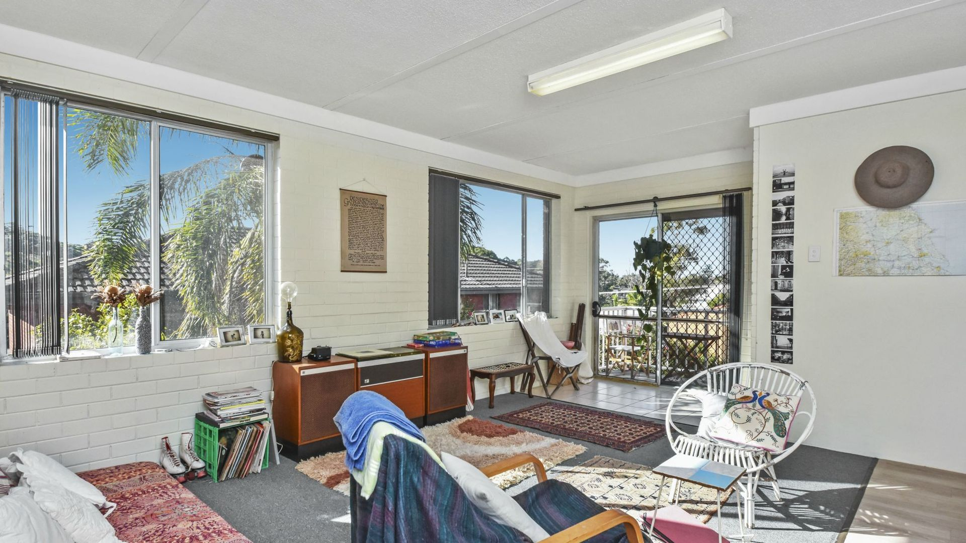 6/55 Chalmers Street, Port Macquarie NSW 2444, Image 1