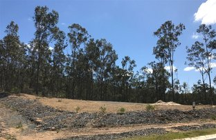 Picture of Lot 11 Beattie Road, Mundoolun QLD 4285