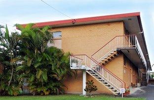 2/33 Dansie Street, Greenslopes QLD 4120