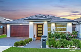 Picture of 174 Ridgeline Drive, The Ponds NSW 2769