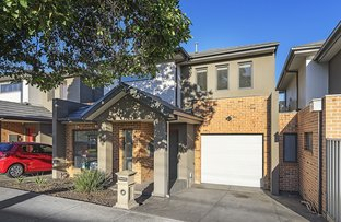 Picture of 2/19 Grandview St, Glenroy VIC 3046
