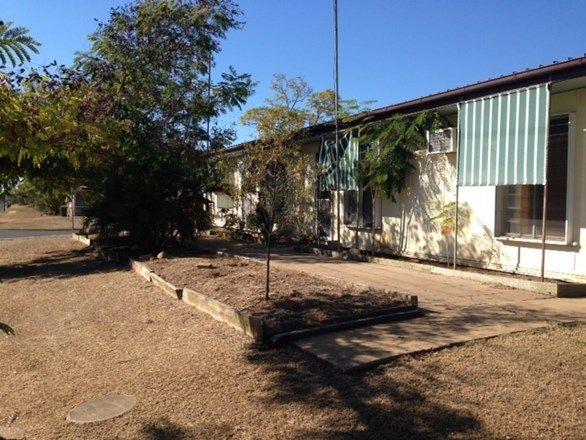 3/65 Littlefield Street, Blackwater QLD 4717, Image 0