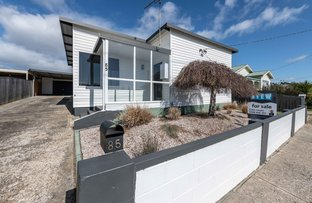 Picture of 85 George Street, Devonport TAS 7310