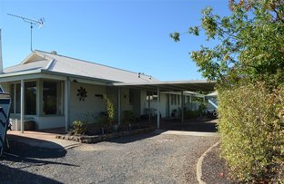Picture of 6 Godfrey Street, Tumut NSW 2720