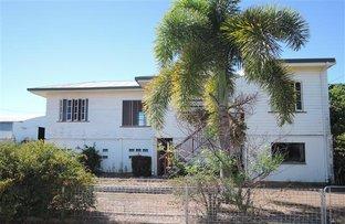 Picture of 33 Meenan Street, Garbutt QLD 4814