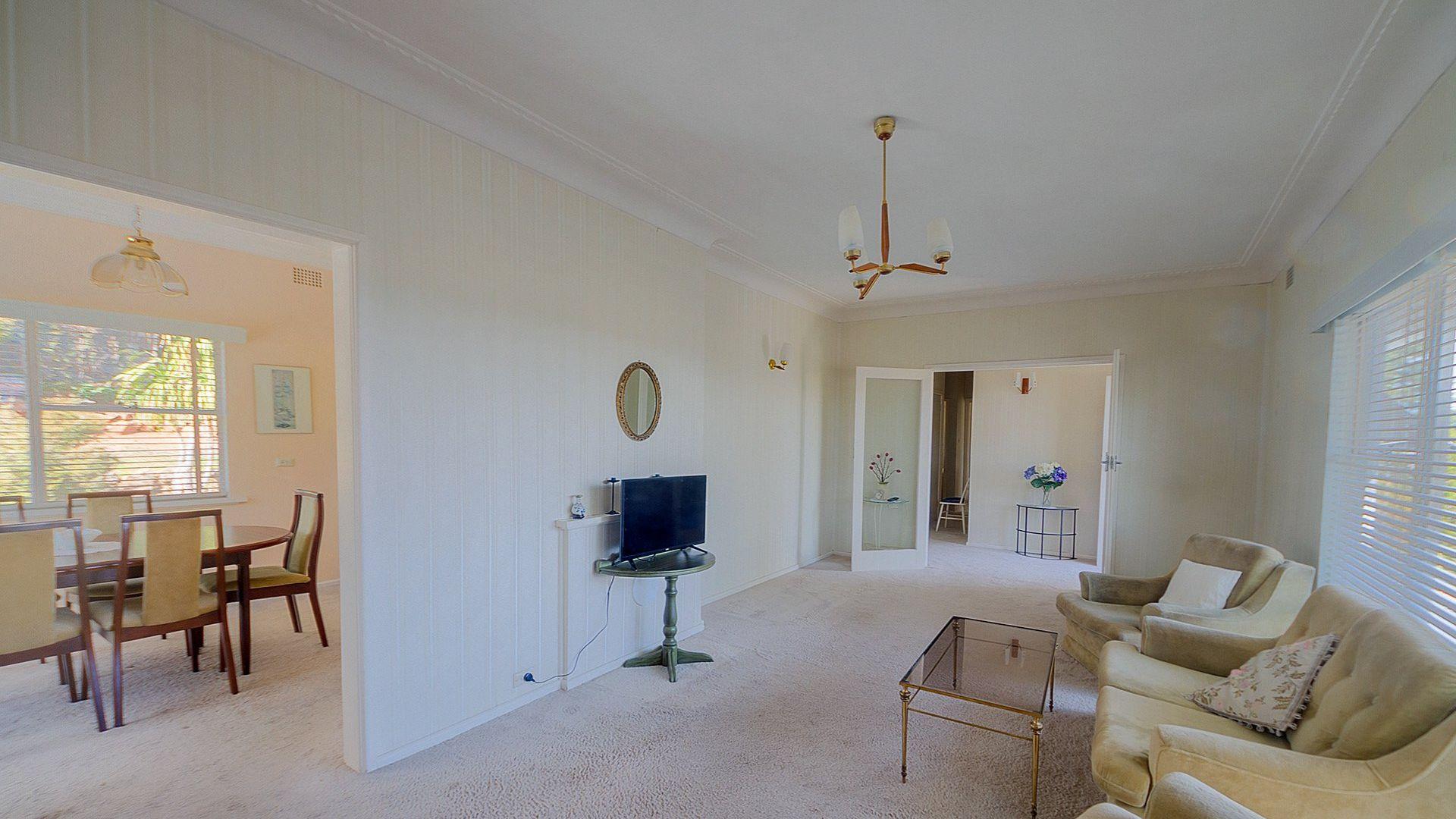 15 Henderson Street, Cowra NSW 2794, Image 1