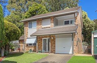 Picture of (Lot 7) 6/12 Brown Street, Kiama NSW 2533