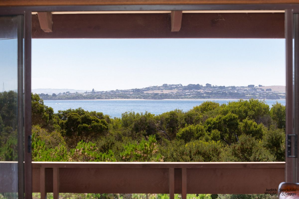 30 The Esplanade, Cape Woolamai VIC 3925, Image 1