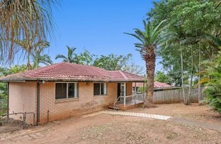 Picture of 17 Queens Road, Kingston QLD 4114