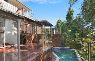 Picture of 19 Quorn Close, Buderim QLD 4556