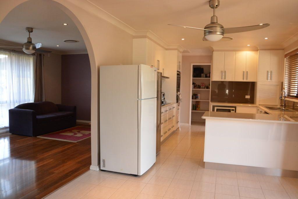 10 Grenfell Street, Buxton NSW 2571, Image 2