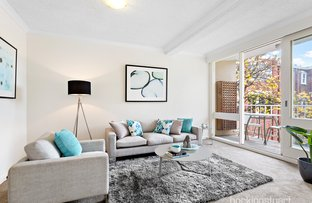Picture of 11/36 Marne Street, South Yarra VIC 3141
