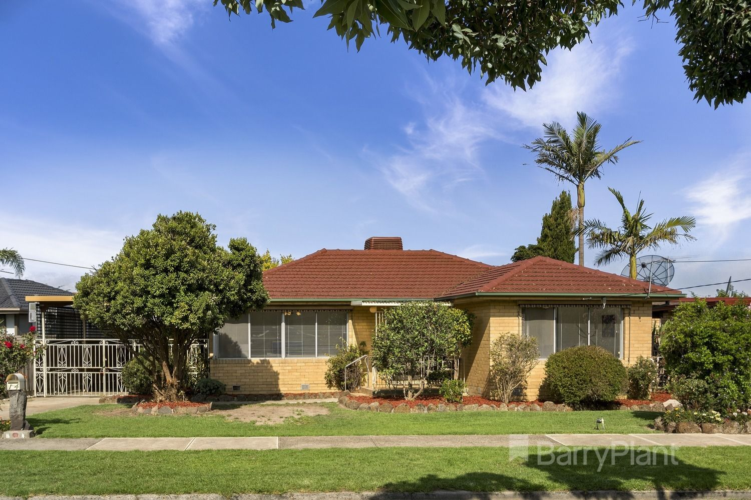 14 Maple Grove, Bundoora VIC 3083, Image 0