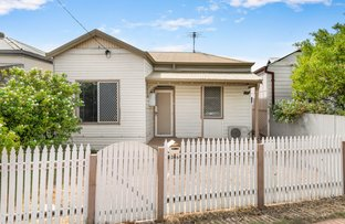 Picture of 38 George Street, Kalgoorlie WA 6430