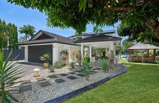 Picture of 28A Joseph Banks Close, Kewarra Beach QLD 4879