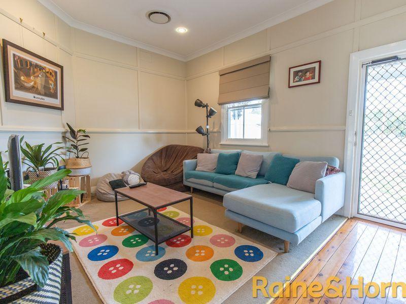 8 Tamworth Street, Dubbo NSW 2830, Image 1