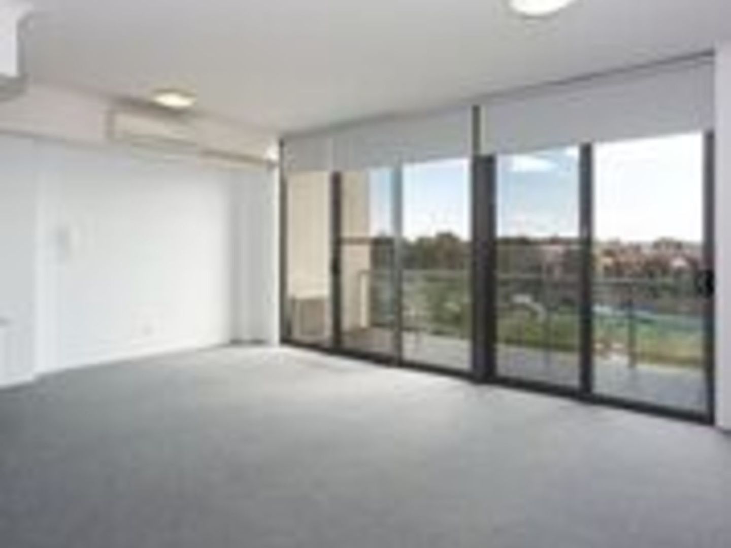 75/10-16 Castlereagh Street, Liverpool NSW 2170, Image 2