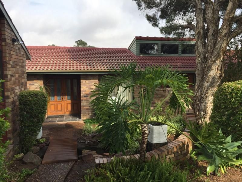 36 Chardonnay Street, Muswellbrook NSW 2333, Image 1