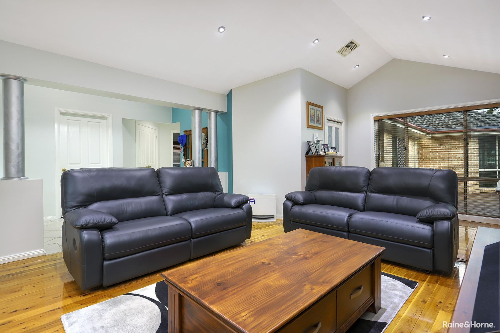 28 Canberra Street, Oxley Park NSW 2760, Image 1