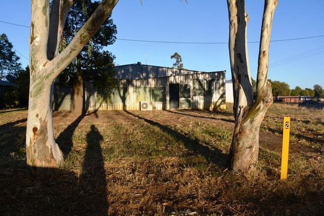 2 Star Street, Tambo QLD 4478, Image 0