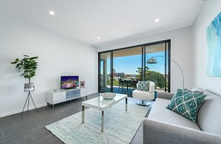 2/87 - 91 High Street, Southport QLD 4215