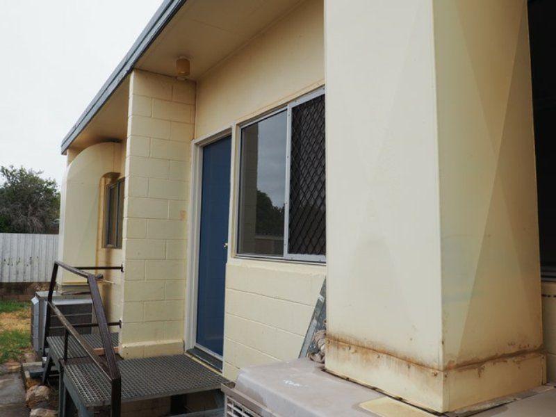 4/83 Trainor Street, Mount Isa QLD 4825, Image 0