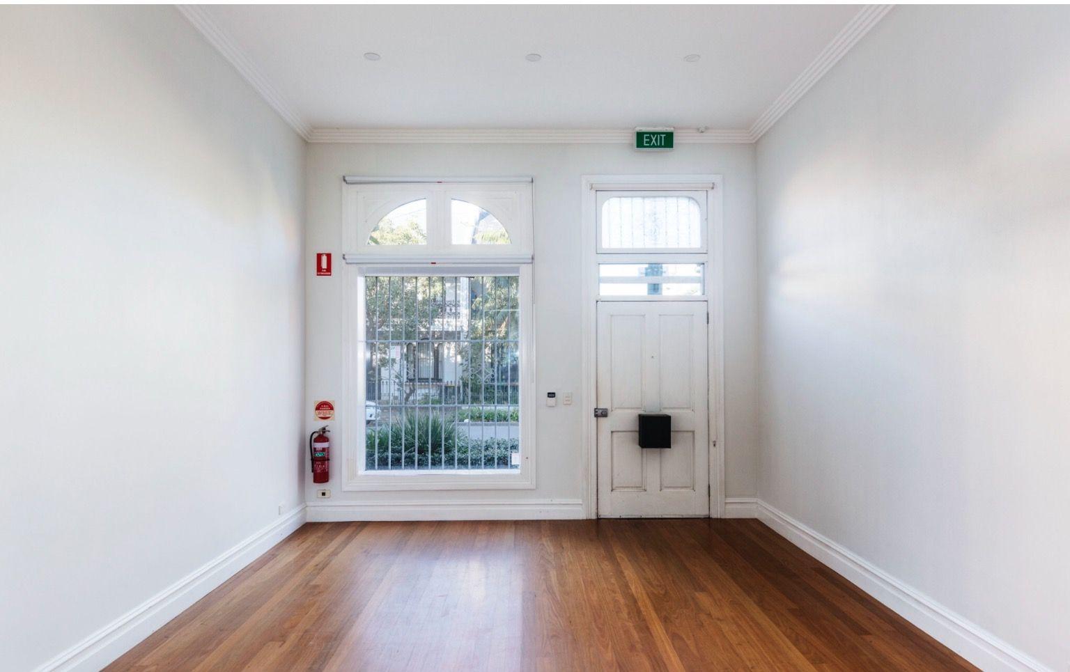 106 Pitt Street, Redfern NSW 2016, Image 1
