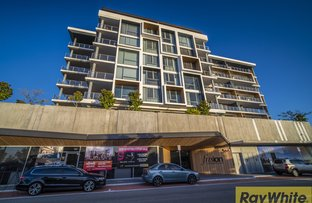 Picture of 76/8 Riversdale Road, Burswood WA 6100