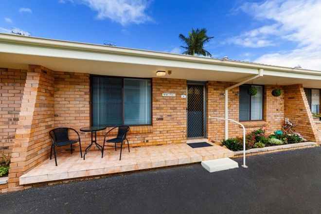 Picture of 2/175 Bourke Road, UMINA BEACH NSW 2257