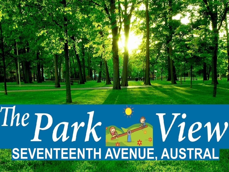 Seventeenth Avenue, Austral NSW 2179, Image 0