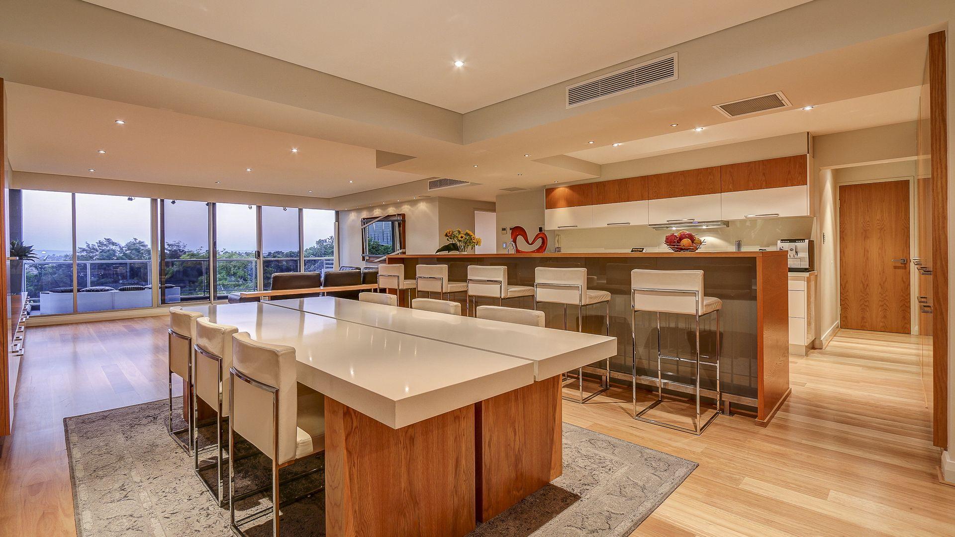 30/134 Mounts Bay Road, Perth WA 6000, Image 1