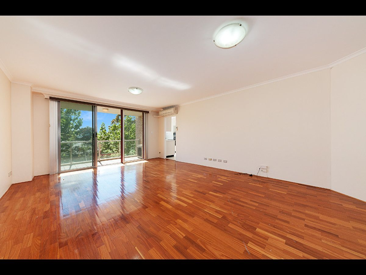 35/41 Rocklands Road, Wollstonecraft NSW 2065, Image 0