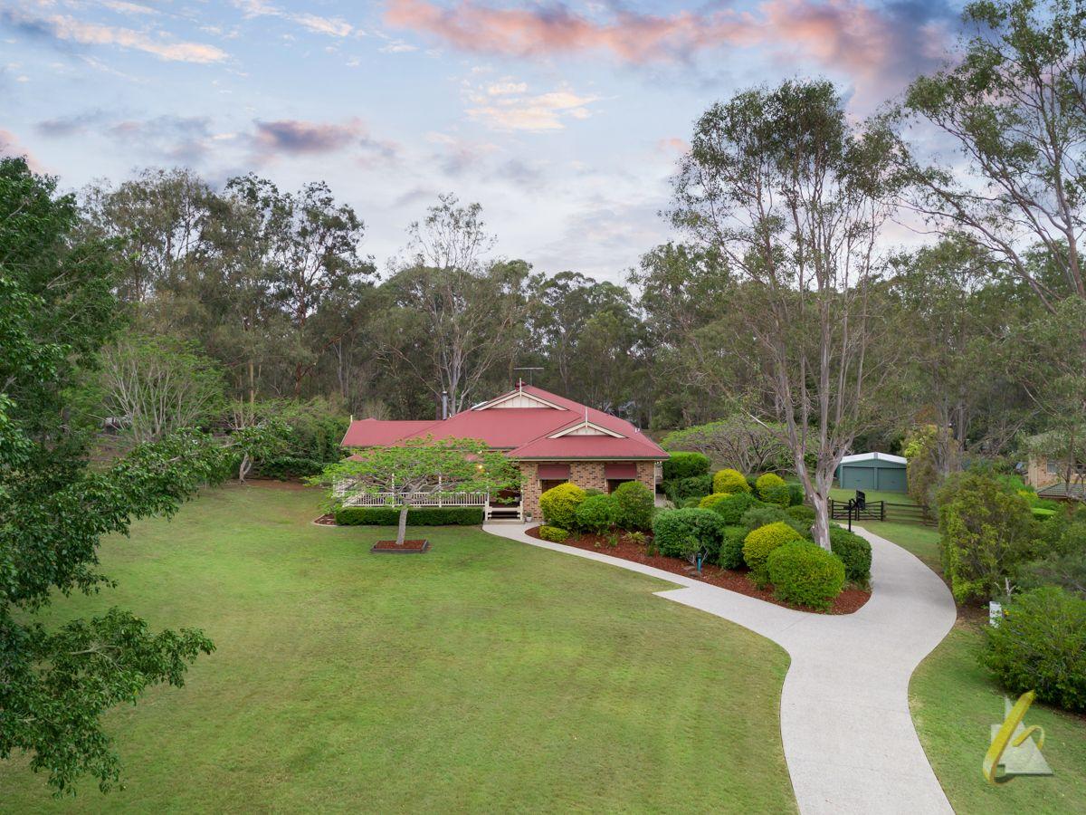 50 Jacqueline Place, Anstead QLD 4070, Image 0