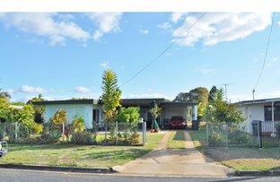 Picture of 14 Lannoy Street, Mareeba QLD 4880