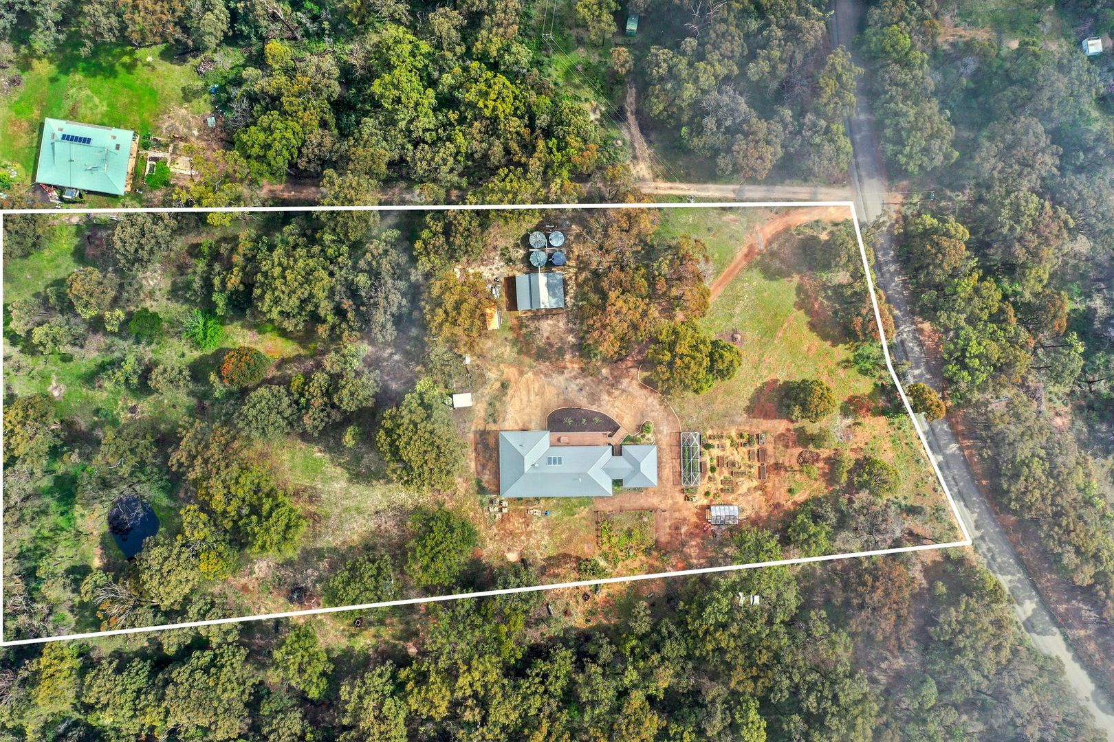 1771 Tugalong Rd, Canyonleigh NSW 2577, Image 1