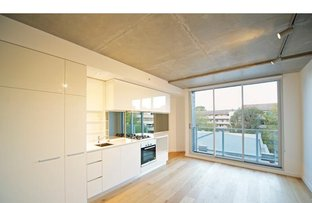 Picture of 105/19 Regent Street, Prahran VIC 3181