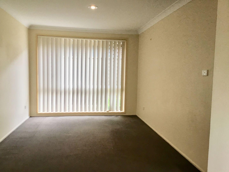 16 GLENDON PLACE, Raymond Terrace NSW 2324, Image 1