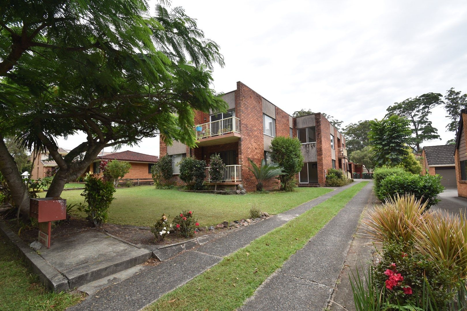 2/104 West Argyll Street, Coffs Harbour NSW 2450, Image 0