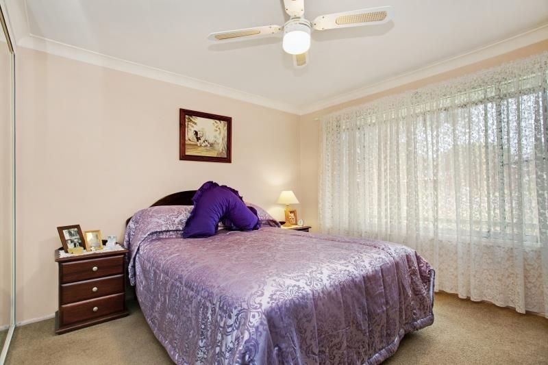 17 DURHAM CLOSE, Raymond Terrace NSW 2324, Image 2
