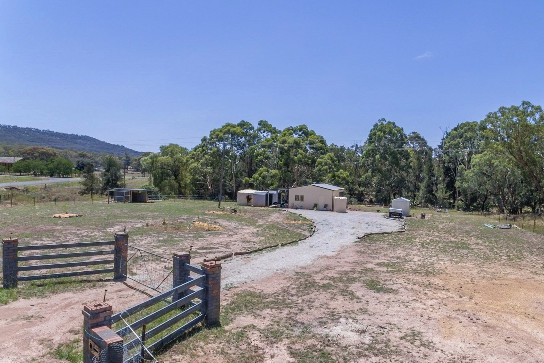 1807 Windeyer Road, Mudgee NSW 2850, Image 1